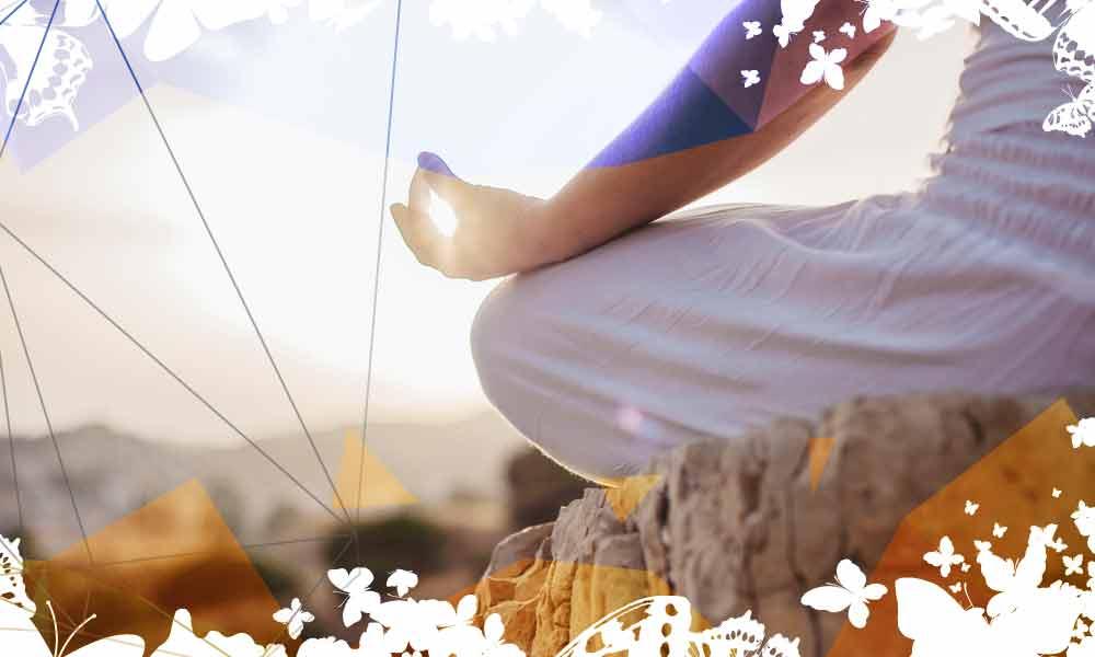 Meditación ancestral, ho'oponopono