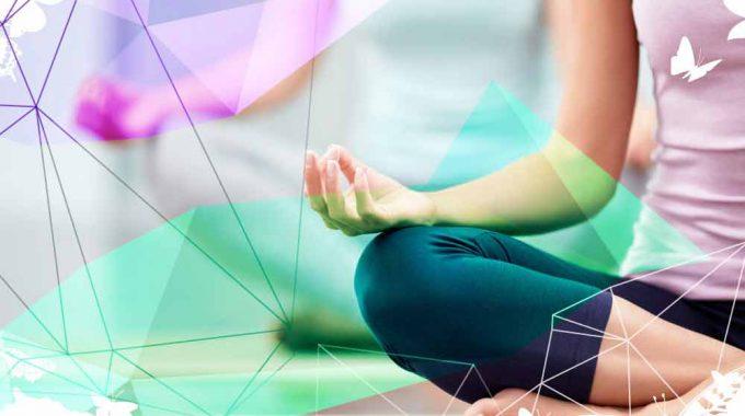 Hiperactividad Frente A La Relajacion