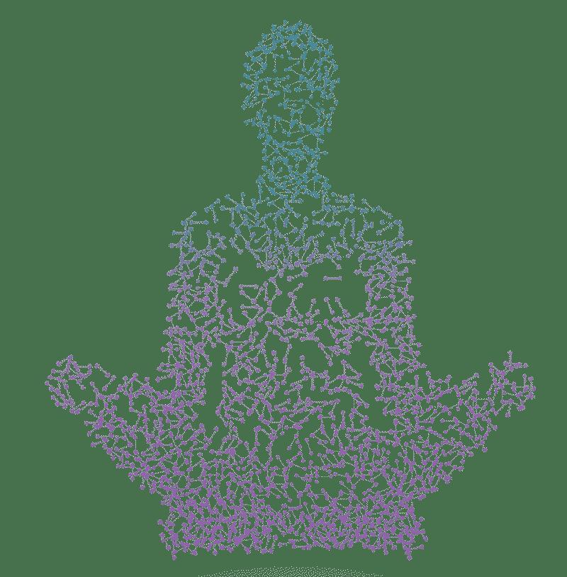 Meditación para el despertar de la conciencia