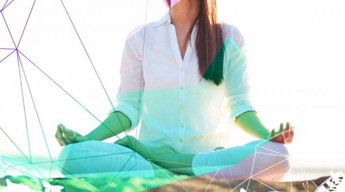 La Meditación Y La Salud
