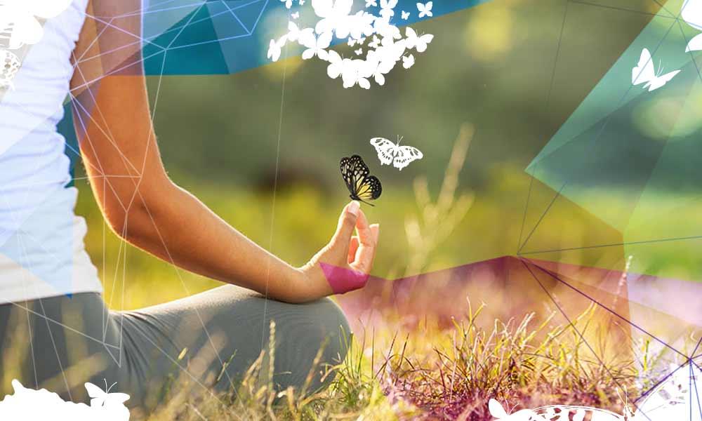 Reprogramar la mente para ver cambios en tu vida