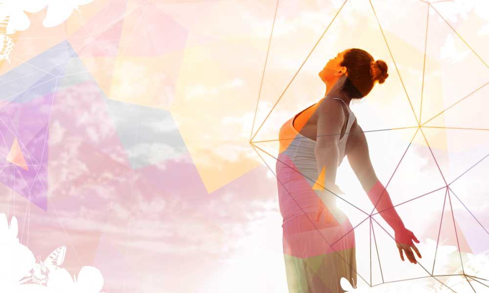 Entrevista a Vero - ciencia y espiritualidad