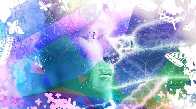 La Consciencia, Qué Es Y Dónde Reside